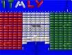 "Screenshot of ""Italy"""