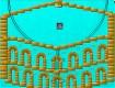 "Screenshot of ""The Colosseum"""