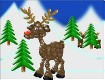 "Screenshot of ""Rudolf"""