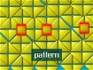 "Screenshot of ""pattern"""