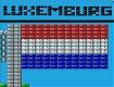 """Screenshot of """"12. Luxemburg"""""""