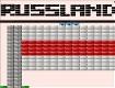 """Screenshot of """"31. Russland"""""""