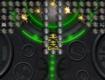 """Screenshot of """"Magnetic Pulse"""""""