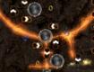 """Screenshot of """"{} Ricocheting Madness 2 {}"""""""