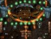 """Screenshot of """"Volcano of multi-world"""""""
