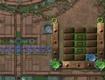 """Screenshot of """"Temple"""""""