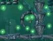 """Screenshot of """"Abyssal Ruins"""""""