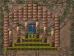 """Screenshot of """"a other mayan Temple"""""""