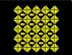 "Screenshot of ""Triangles Squared"""