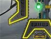 "Screenshot of ""BAD-ORB"""