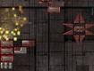 """Screenshot of """"Rope Firecracker"""""""