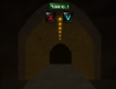 "Screenshot of ""First tunnel"""