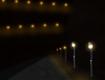 "Screenshot of ""Narrowed road"""
