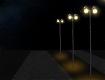 "Screenshot of ""The freeway"""