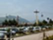 """Screenshot of """"Tourist complex"""""""