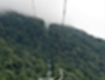 "Screenshot of ""Above the peak"""