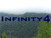 Screenshot of Infinity 4