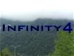 Screenshot of Infinity 4