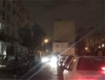 "Screenshot of ""Night traffic"""