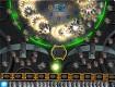 """Screenshot of """"Alien Adventures 2!"""""""