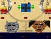 "Screenshot of ""Kitties And Doggies"""