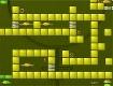 """Screenshot of """"A Maze, 4 Beginners"""""""