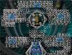 "Screenshot of ""many rings"""