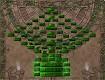 "Screenshot of ""Green cup"""