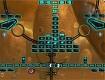 """Screenshot of """"Pillar"""""""