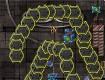 Screenshot of Maze levels 3