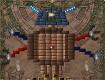 "Screenshot of ""Metamorphaster's new form 5: Ancient Guardian"""