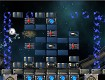 """Screenshot of """"No Need For Invaders"""""""