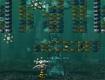 """Screenshot of """"Bee Ship"""""""
