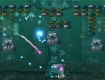 "Screenshot of ""Translucent Ship"""