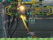 "Screenshot of ""Yellow Power Drill Ship"""