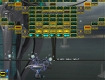 "Screenshot of ""Big Kahuna Reef 2 Ship"""