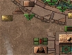 "Screenshot of ""Factory Bricks Help Get The Rings"""