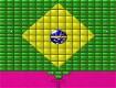 "Screenshot of ""Brazil"""