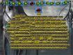 """Screenshot of """"Light Balls"""""""