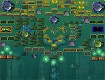"""Screenshot of """"Chaos"""""""