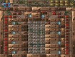 """Screenshot of """"Another Brick Factory Madness"""""""