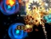 "Screenshot of ""Swarm! (2)"""