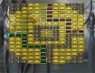 """Screenshot of """"Hyper Cube"""""""