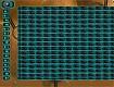 """Screenshot of """"BONUSLEVEL  2"""""""