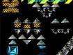 """Screenshot of """"Destroy the Recrium Star Destroyer"""""""