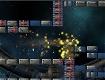 Screenshot of Recrium Star Destroyer