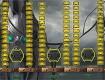 """Screenshot of """"Broadcaster of Destruction"""""""