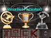 Screenshot of Ricochet FuZiioNeD 2
