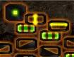 Screenshot of Ricochet Infinity (iPhone) - 5 - Hyperior