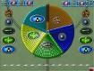 Screenshot of Ricochet Mix 6